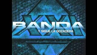 Banda XXI enganchado
