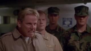 В осаде  (Under Siege ) - 1992