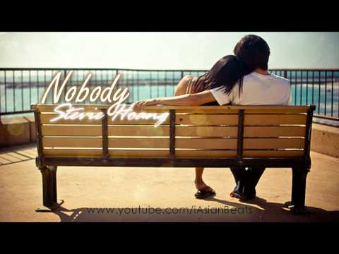 Nobody Will Love You Like I Do