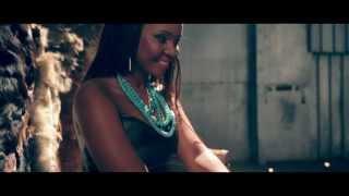 DJ Cndo - Intokazi (Official Music Video)