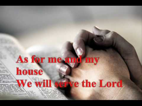 The Family Prayer Song By the maranatha doxology final new