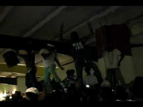 Travis Porter Boom Boom Clap Ft. Stack Money Boyz
