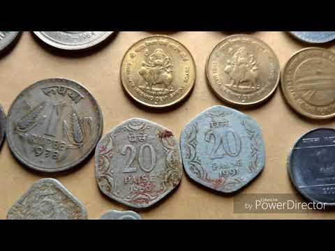 All contry old coin buyers & sellers sandip shaw dhaniakhali  contact 7076690952