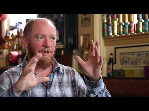 No Cash, No Splash: An Oral History Of Boatyards On The Tidal Thames