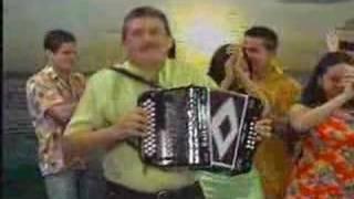 medellin rumba vallenato colombia la bella el mas rico en alegria y rumba wepaje