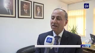 52 ألف طلب لقروض ومنح جامعية - (7-2-2019)