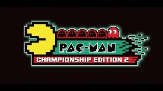 PAC-MAN Championship Edition 2 - Announcement Trailer | PS4, XB1, PC