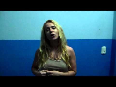 ASG recibe el apoyo de Vanina Oneto
