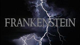 Frankenstein (2011) - Full Movie