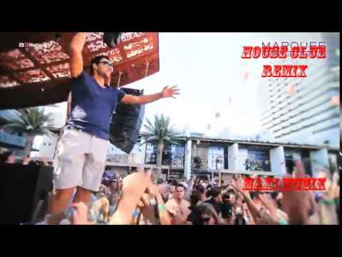 Verano   House Baby Hot Summer Mix   Music İs My Life   İzlesene Com
