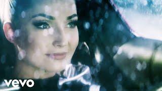 Cleo - Zabiorę Nas (Official Music Video) (Basto Remix)