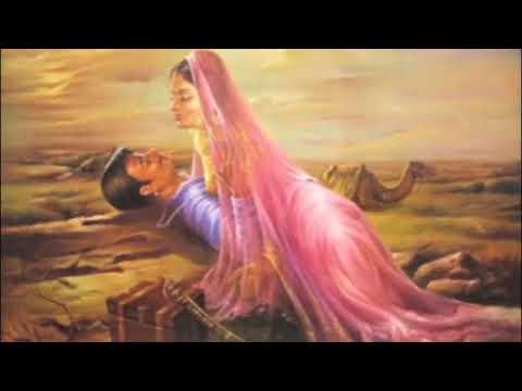 Do Jawan Dilon Ka Gham Dooriyan Samajhati Hain  Ahmad Hussain Mohammad Hussain