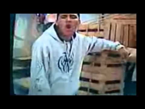 Tus recuerdos guardo en mi cajon roberto VIDEO OFICIAL HD