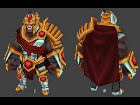 Arcane Legends I How To Make Fast Gold !!!