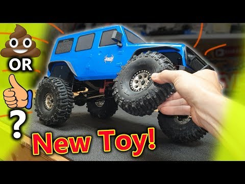 is-this-new-rc-crawler-any-good-or-does-it-suck?