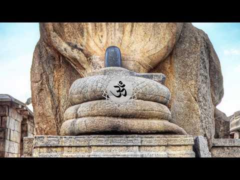 Hai Dhanya Teri || Shiv Bhola Bhandari || Devotional Song