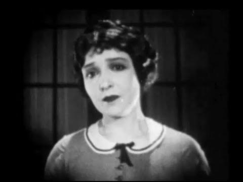 """""""Barbara Frietchie"""" (1924)"""