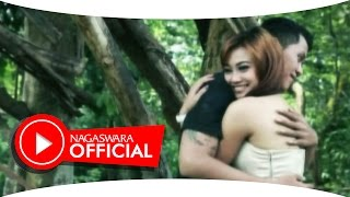 Cover images Nirwana - Sudah Cukup Sudah (Official Music Video NAGASWARA) #music