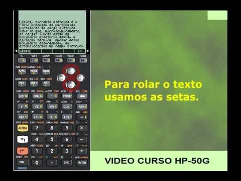 13   Comunicação HP HP e HP PC