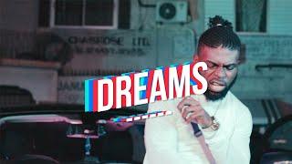 RolleySoEasy - Dreams (Official Video 4K) screenshot 2