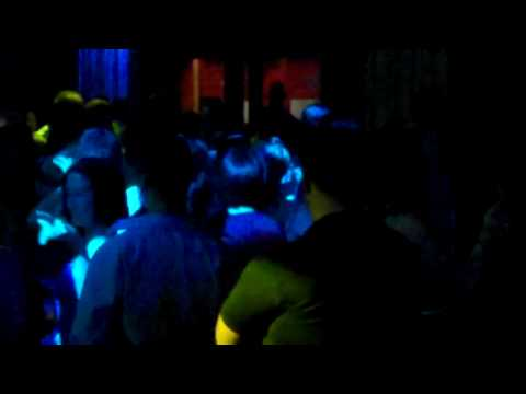 The Metropolitan Nightclub & FCUK Fashion Show 3-13-10 by: NolaOut.com.mp4