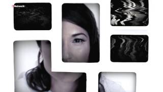 Gambar cover DJ Rap | I Am Ready | Official Music Video |