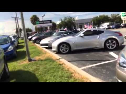 Craigslist Cars For Sale By Owner Venice Fl