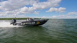 Fishing Tip - Mercury Warranty Program S12E08