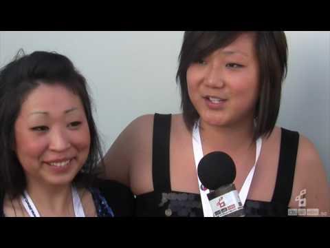 CtrlAltElite interviews SK