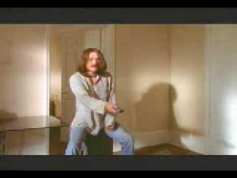 Клип The Kinks - To the Bone