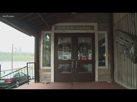Little Rock Staple Restaurant Closes Its Doors