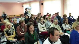 Секция аграрные науки ''Молодежь в науке – 2.0'17''