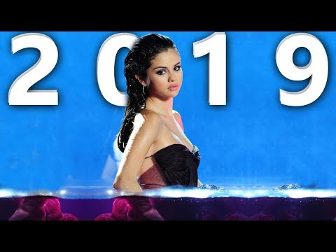 Best Songs To Party 2019