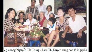 Download Video NGUYỄN TẤT TRUNG đứa con rơi của HỒ CHÍ MINH.( Đại tá Bùi Tín ) MP3 3GP MP4