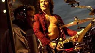 DEF LEPPARD Armageddon it live HD HQ