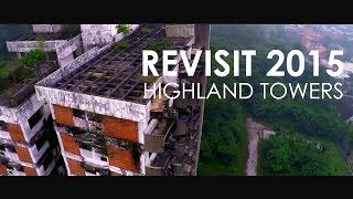 Video Highland Towers  2015 download MP3, 3GP, MP4, WEBM, AVI, FLV Agustus 2017