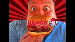 Wendy's®
