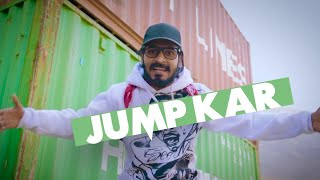⏩⏩ dj redz mumbai ⏪⏪ subscribe to the channel for more videos & remixes out now | emiway jump kar - remix -dj ( bantai ) download ...