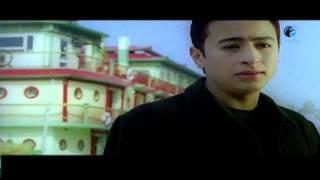 Hamada Helal - Kolama Afakar Fek / حمادة هلال - كل ماافكر فيك 2017 Video