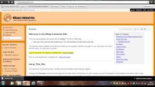 Sims3 Mods installieren (Nraas-Windows 7)