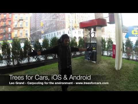 trees for cars by leo grand android apps on google play