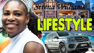 Serena williams   Lifestyle , World Sports BD