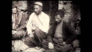 Tribecastan - Kabul Hill