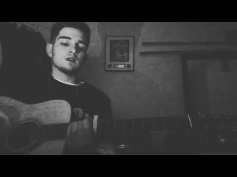 XXXTentacion Fly Boy Tarantino Craig Xen Kidway Members Only ~ Now or Never acoustic cover