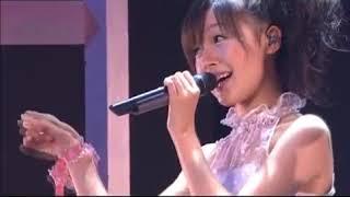 Kira☆Pika - Futari wa NS (Live Ver.)