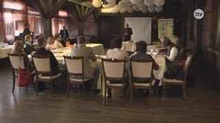 Lokalna.TV: Spotkanie promujące wspieranie ekonomii społecznej