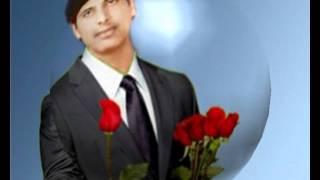 Aankh hai bhari bhari aur tum Muskuraane ki baat karte ho