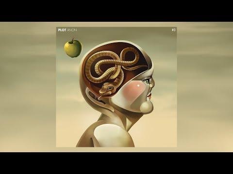 PLOT - มาดามอโศก (Official Audio)