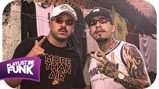 Tropa das Presença Vip - DJ Gugu e MC Gomes (Street Vídeo)