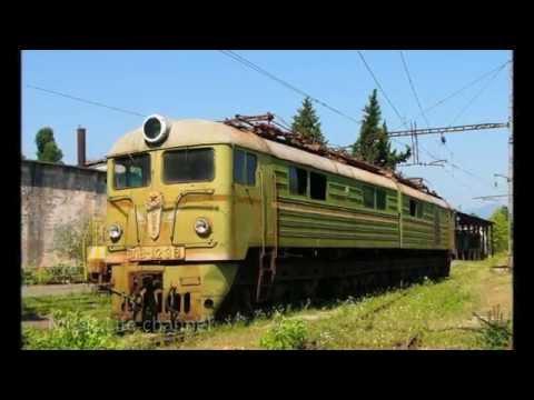 Заброшенные поезда Заброшенные поезда призраки